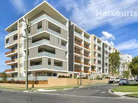 65/2-10 Tyler Street, Campbelltown 2560, NSW House Photo
