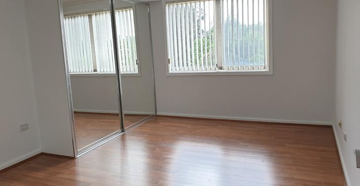 506/91A Bridge Road, Westmead 2145, NSW Apartment Photo