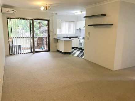 1/26 Pennant Hills Road, North Parramatta 2151, NSW Apartment Photo