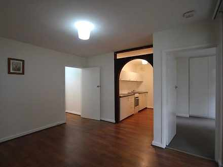 Apartment - 8E/66 Great Eas...