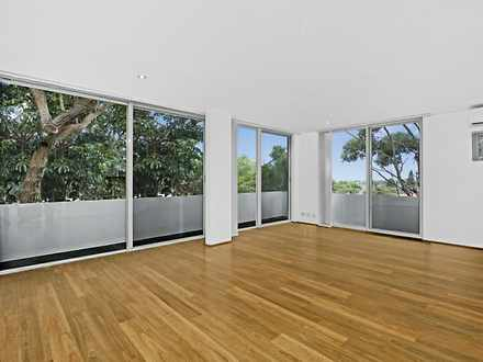 16/22 Hardy Street, Bondi 2026, NSW Apartment Photo