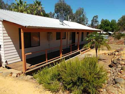 Toodyay 6566, WA House Photo