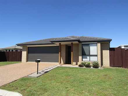 Ningi 4511, QLD House Photo