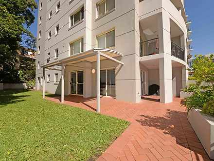 2/39-43 Waverley Street, Bondi Junction 2022, NSW Apartment Photo