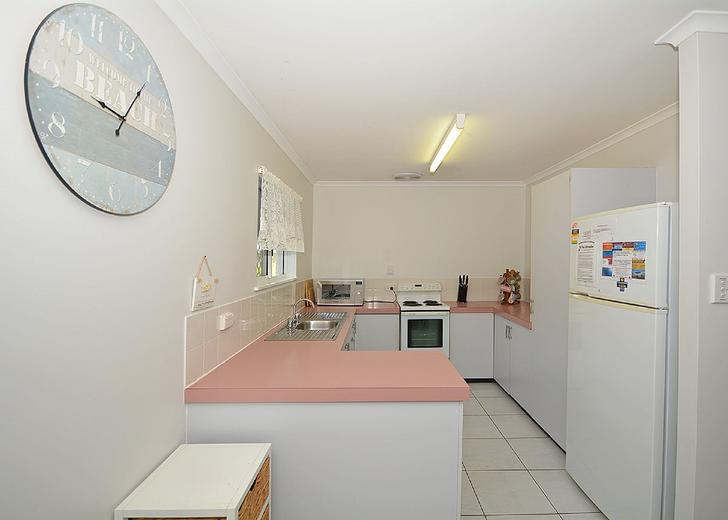 3b7b1d41d451e897a2d316aa 23662 kitchen 1554700614 primary