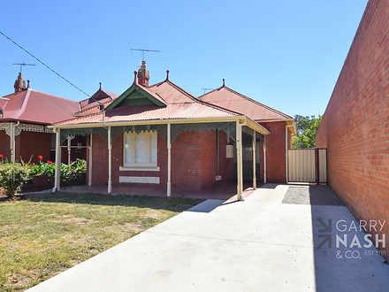 House - 28 Rowan Street, Wa...