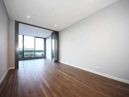 901/3 Foreshore Place, Wentworth Point 2127, NSW Apartment Photo
