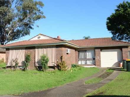 Villa - 3/4 Woodvale Close,...
