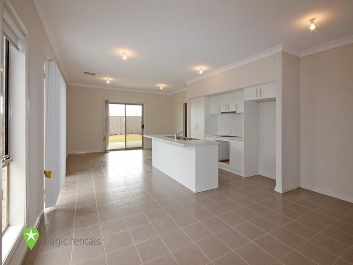 15 Seymour Drive, Mount Barker 5251, SA House Photo