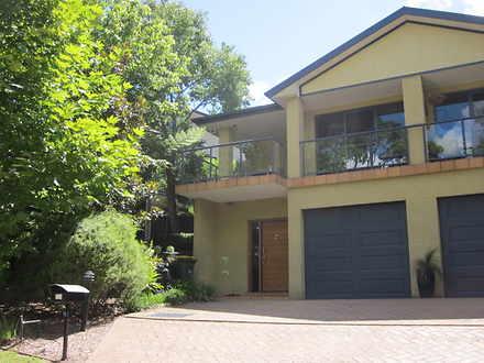 83 Matson Crescent, Miranda 2228, NSW House Photo