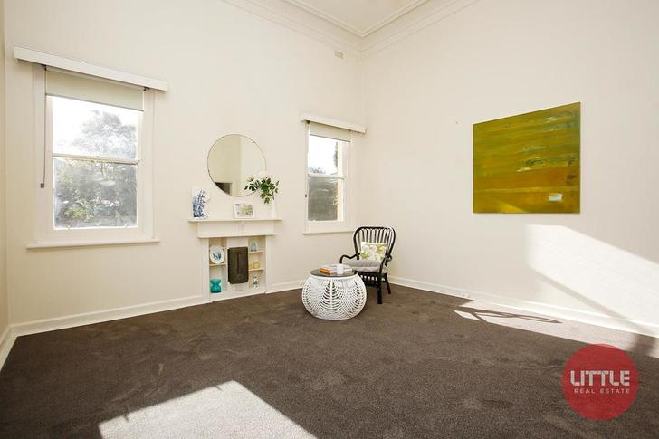 4/14 Hennessy Avenue, Elwood 3184, VIC Flat Photo