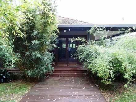 28 Kialoa Road, Woonona 2517, NSW House Photo