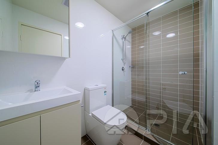 55/21-25 Seven Hills Road, Baulkham Hills 2153, NSW Apartment Photo