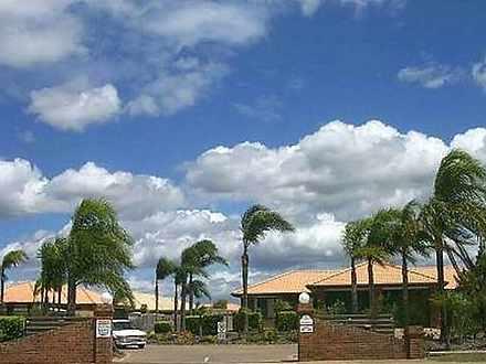 228/4 Melody Court, Warana 4575, QLD Unit Photo
