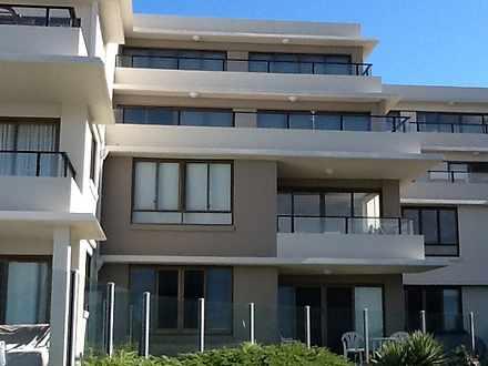 Apartment - 93-97 Albatross...