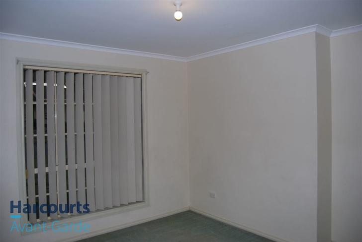2A Dale Street, Campbelltown 5074, SA House Photo
