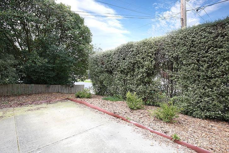 2/11 Mcdermott Avenue, Mooroolbark 3138, VIC Unit Photo
