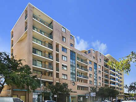 Apartment - 11/112 Boyce Ro...