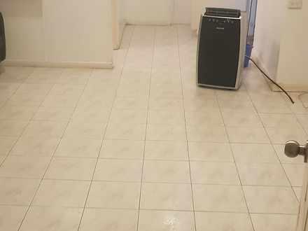 Apartment - 2/632 Canterbur...