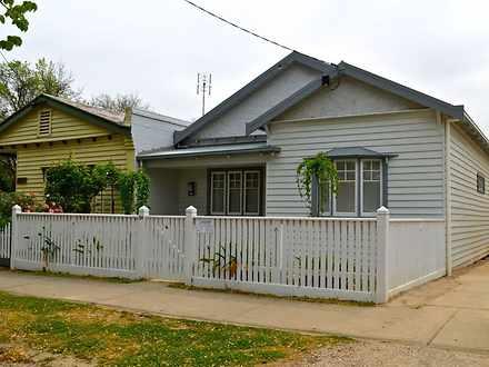 36 Arnold Street, Bendigo 3550, VIC House Photo