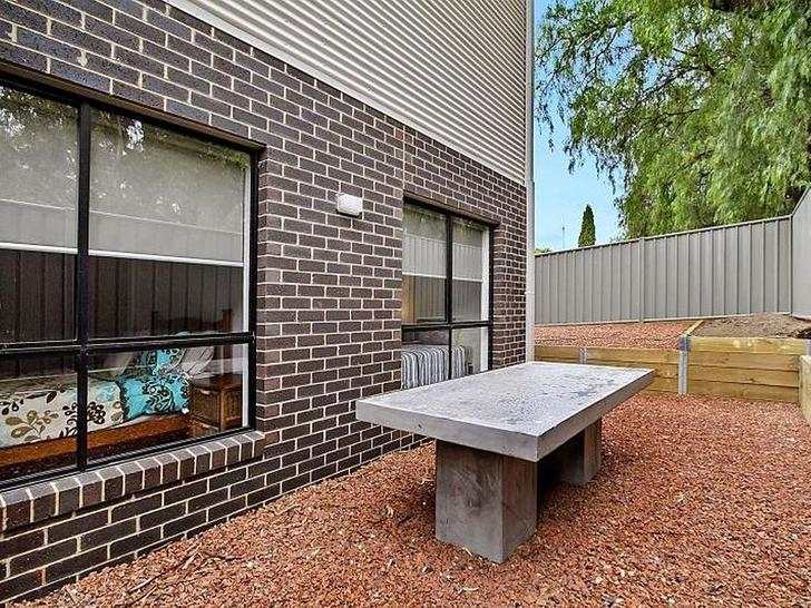2/15 Abbott Street, Bendigo 3550, VIC House Photo