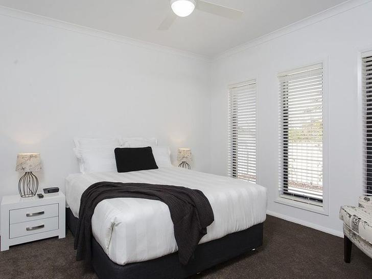 2/31 Booth Street, Golden Square 3555, VIC House Photo