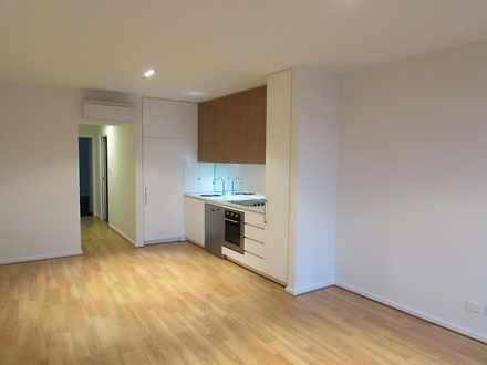 Apartment - 1/11 Shannon Pl...