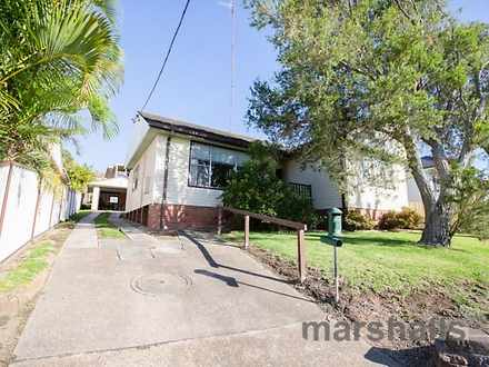 House - 34 Floraville Road,...
