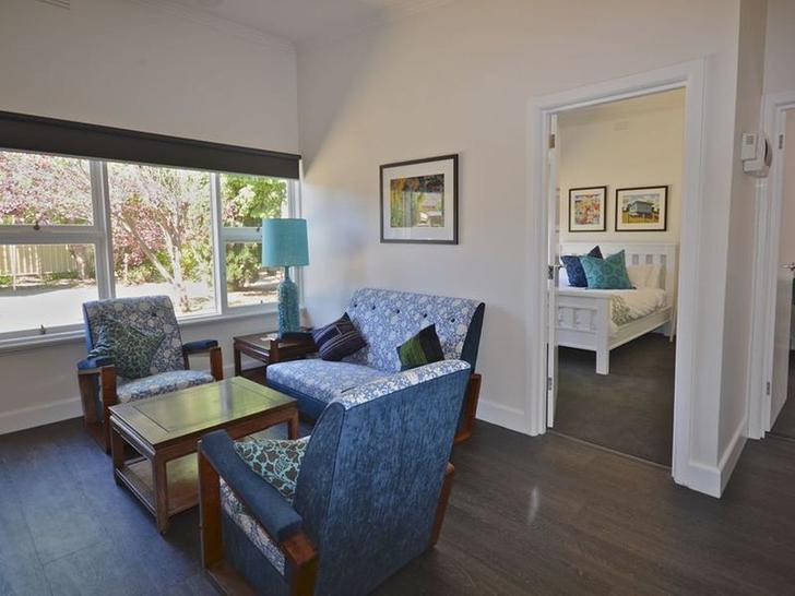 1/113 Bridge Street, Bendigo 3550, VIC House Photo