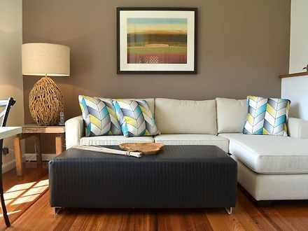 9A Cobden Street, Bendigo 3550, VIC House Photo