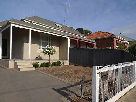 1A Darby Street, Bendigo 3550, VIC House Photo