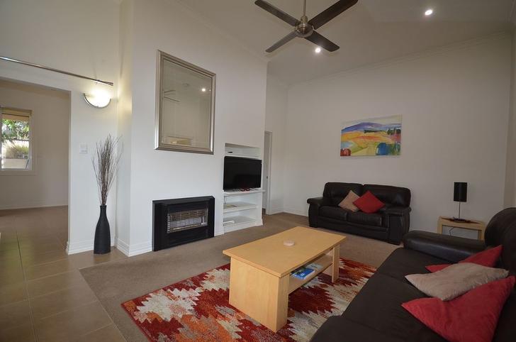 1A Darby Street, Bendigo 3550, VIC House Photo