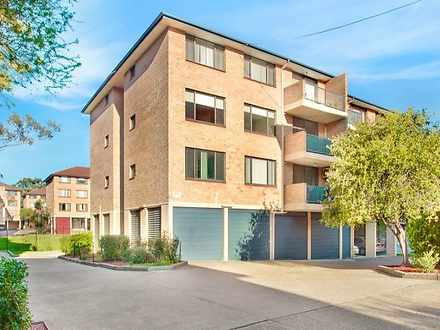 Unit - 29/7 Griffiths Stree...