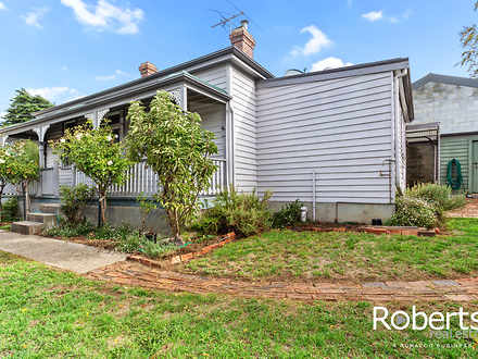 House - 6 Sherwins Avenue, ...