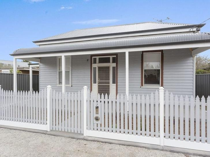 2 Holt Street, Bendigo 3550, VIC House Photo