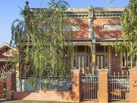 59 Mundy Street, Bendigo 3550, VIC House Photo