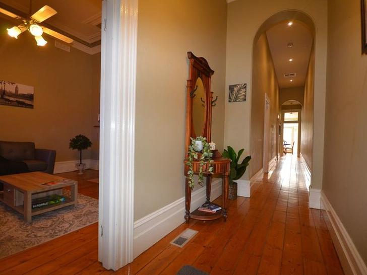 59 Mundy Street, Bendigo 3550, VIC House Photo