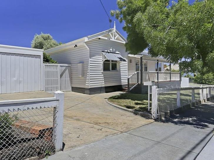 22 Murphy Street, Bendigo 3550, VIC House Photo