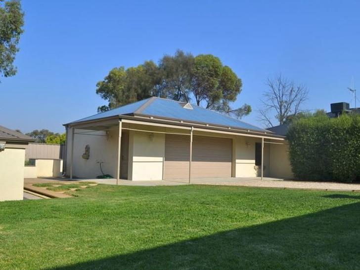 84 Sternberg Street, Bendigo 3550, VIC House Photo