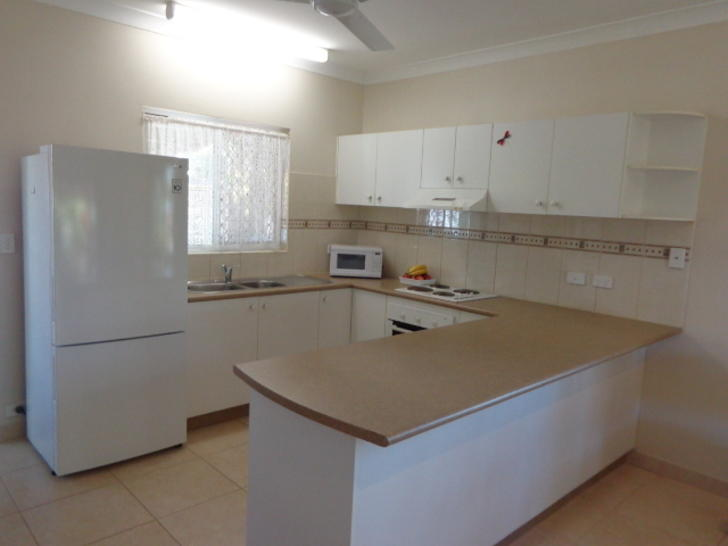 5/11 Creed Court, Bakewell 0832, NT Unit Photo