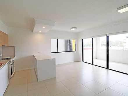 402/9 Le Geyt, Windsor 4030, QLD Apartment Photo