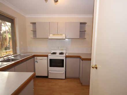 Apartment - 11/131 Berwick ...