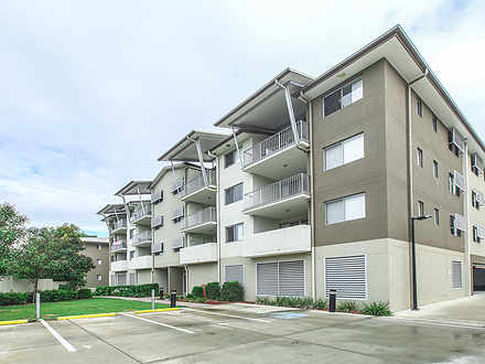 71/29 Juers Street, Kingston 4114, QLD Apartment Photo