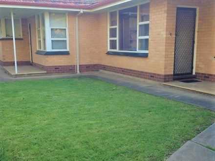 Unit - 2/23 Norman Terrace,...