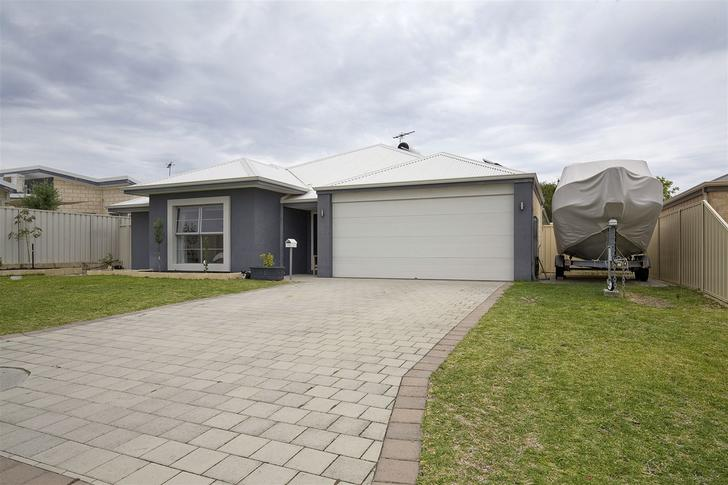 House - 15 Tambellup Drive,...