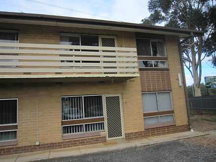 5/36 Salisbury Highway, Salisbury 5108, SA Unit Photo