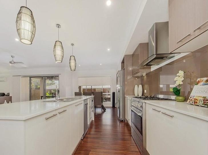 58 Landsdowne Drive, Ormeau Hills 4208, QLD House Photo