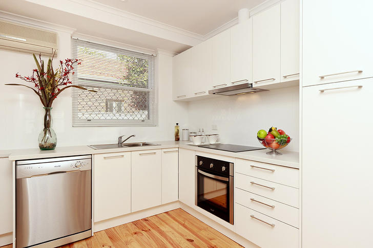 881a0d158ae7884c17520a37 28910 2.kitchen 1584684889 primary