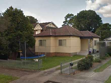 60 Gordon Road, Auburn 2144, NSW House Photo