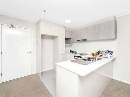 Apartment - 125/311 Anketel...